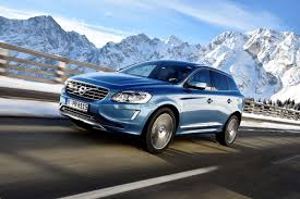 my volvo website volvo xc60 model year 2017 volvo car group global media newsroom