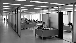 Manhattan Plaza Apartments Floor Plans 1961 Chase Manhattan Bank New York Nyc International Mid