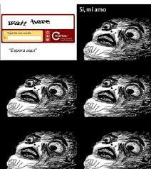 Raisins Meme - meme raisins inglip im磧genes taringa