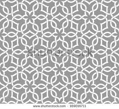 ornamental pattern stock images royalty free images vectors