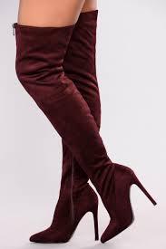 womens flat boots size 12 womens shoes boots high heels sandals