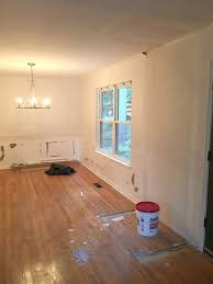 expensive hardwood flooring livelovediy our new hardwood flooring and a living room reveal