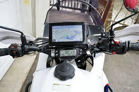 honda transalp honda transalp xl600v u2013 cockpit bike urious