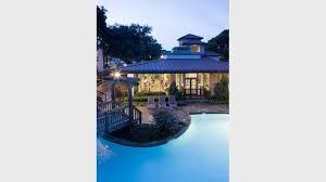 3 Bedroom Apartments In Carrollton Tx Amesbury Parc Apartments For Rent In Dallas Tx Forrent Com
