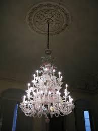 Italian Chandeliers Position File Palazzo Compagni Salone Lampadario Di Murano 01 Jpg