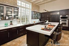 kitchen cabinet renovation ideas kitchen remodeling ideas with a dramatic flair