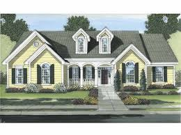 house plans country best 25 country home plans ideas on open farm day 4