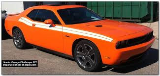 dodge challenger se vs sxt dodge challenger the 2011 2014 cars