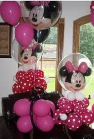 deco bubbles are so elegant elegant balloons pinterest