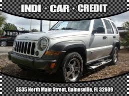 jeep liberty light bar jeep liberty light bar in florida for sale used cars on buysellsearch