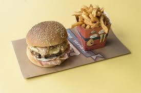 jeux de cuisine de papa burger les burgers de papa lyon 8 restaurants burger petit paumé