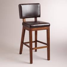 32 Inch Bar Stool Furniture Breathtaking 32 Bar Stool High Definition 32 Inch Bar