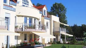 balkon und terrasse markisen für balkon und terrasse in berlin