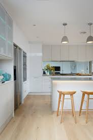 reno rumble kitchens wow the judges in week one