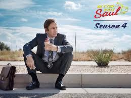 season 4 better call saul breaking bad wiki fandom powered by