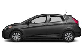 hyundai accent hyundai accent hatchback models price specs reviews cars com