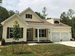chesapeake va bungalow homes for sale 23322 23320 23321