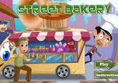 jeux de cuisine mr bean jeu cuisine avec gratuit sur sudokuz eu