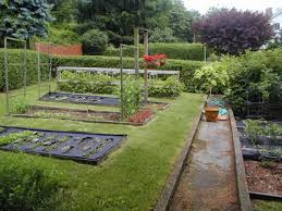 Eco Friendly Garden Ideas Eco Friendly Plant And Lawn Watering Furniture Home Design Ideas