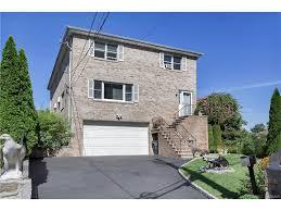 tuckahoe multifamily home listings