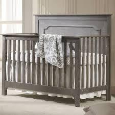 Crib Convertible Nest Emerson Crib Convertible Crib Set Bambibaby