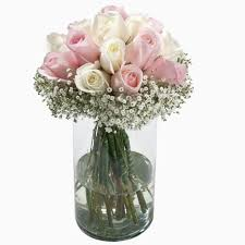 Vases For Flowers Wedding Centerpieces Decorating Ideas Interesting Accessories For Wedding Table