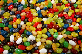 how does jelly belly create its weird flavors mental floss