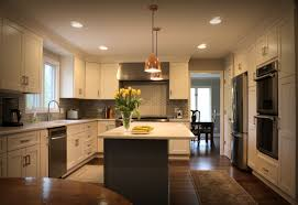 kitchen with pantry designed for function and beauty ac home design