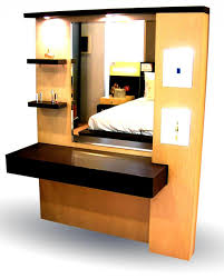 bed bedroom dressing table designs
