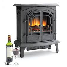 Electric Stove Fireplace Broseley Lincoln Electric Stove Broseley Stoves