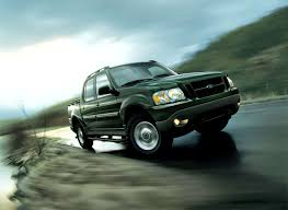 ford explorer 2017 ford fiesta 2016 ford explorer platinum release date ford ranger