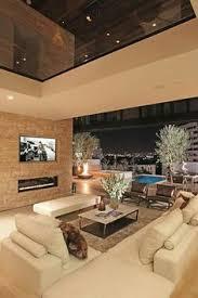 home and interior design get inspired visit www myhouseidea myhouseidea