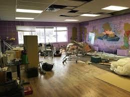 espace bureau à louer location d espace commercial bureau à louer montréal mercier