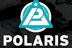 polaris logo polaris professional jiu jitsu invitational results bloody elbow