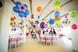 birthday party places party venues in india archives yoovite