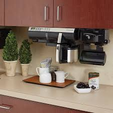 best under cabinet coffee maker black and decker emaker coffee maker coffee drinker