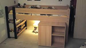 lit enfant combiné bureau lit combine la redoute bureau lit enfant combinac bureau best of lit