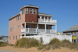 outer banks vacation rentals u2022 500 obx homes u2022 joe lamb jr