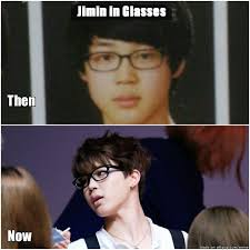 Meme Center Mobile App - image result for jimin meme bts pinterest jimin blackpink and bts