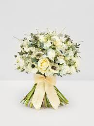 flowers for s day order s day flowers online same day delivery click