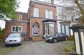 1 Bedroom Student Flat Manchester 1 Bedroom Flats To Rent In Manchester Greater Manchester Rightmove