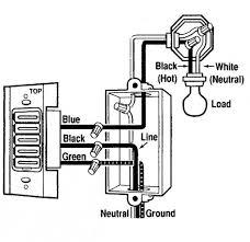 leviton timer switch wiring diagram the best wiring diagram 2017
