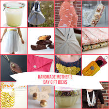 Kitchen Gift Ideas by Entrancing Diy Mothers Day Gift Remodel Collection Kitchen For Diy