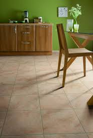 Laminate Flooring Edinburgh Stoneline Xl Moroccan Stone Laminate Flooring