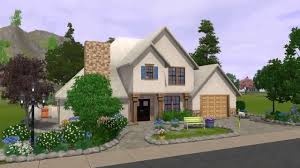 Home Design Blog Philippines by Stunning American Home Design Complaints Pictures Decorating