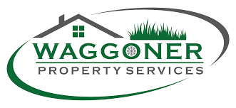 Window Cleaning Madison Wi Window Washing Waggoner Property Services