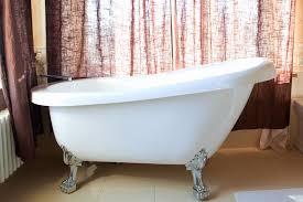 how to buy antique bathtubs ebay
