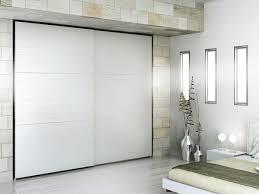 Schlafzimmerschrank Einbau Moderner Kleiderschrank Langlebige Materialien Für Hotels