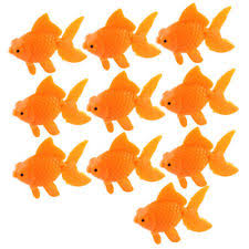 goldfish tank ornaments decorations ebay