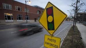 red light camera defense illinois red light cameras investigation chicago tribune